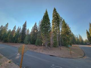 Listing Image 14 for 9262 Brae Court, Truckee, CA 96161