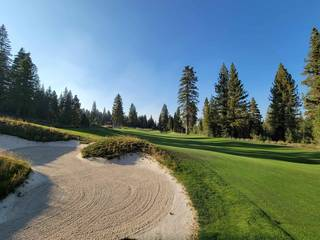 Listing Image 17 for 9262 Brae Court, Truckee, CA 96161