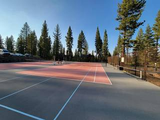Listing Image 18 for 9262 Brae Court, Truckee, CA 96161