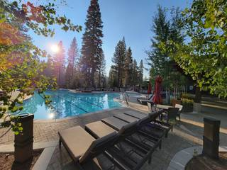 Listing Image 19 for 9262 Brae Court, Truckee, CA 96161