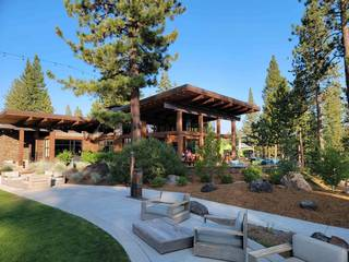 Listing Image 20 for 9262 Brae Court, Truckee, CA 96161