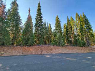 Listing Image 6 for 9262 Brae Court, Truckee, CA 96161