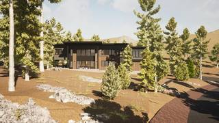 Listing Image 7 for 9262 Brae Court, Truckee, CA 96161