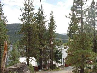 Listing Image 3 for 15036 Reed Avenue, Truckee, CA 96161