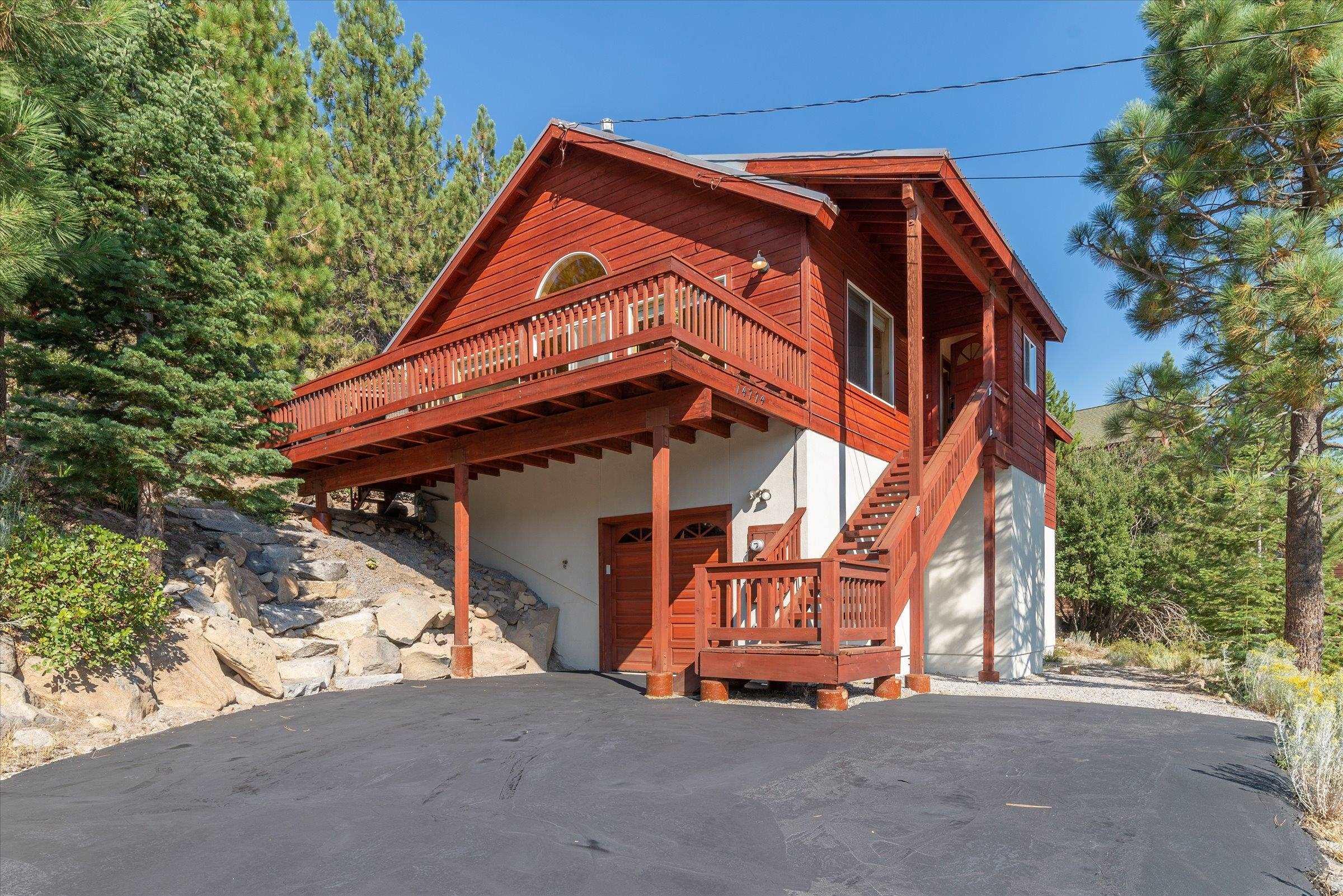 Image for 14774 Alder Creek Road, Truckee, CA 96161
