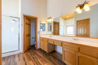 Listing Image 12 for 14395 Skislope Way, Truckee, CA 96161