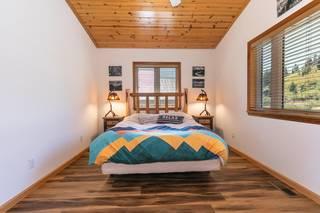 Listing Image 13 for 14395 Skislope Way, Truckee, CA 96161