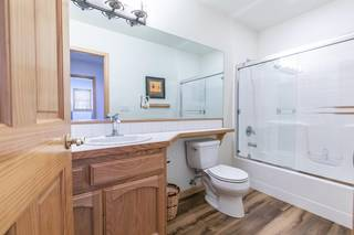 Listing Image 14 for 14395 Skislope Way, Truckee, CA 96161