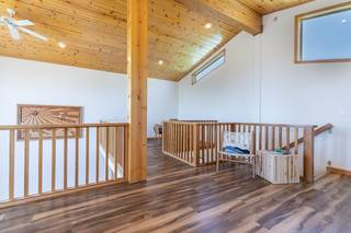 Listing Image 16 for 14395 Skislope Way, Truckee, CA 96161