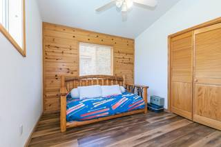 Listing Image 17 for 14395 Skislope Way, Truckee, CA 96161