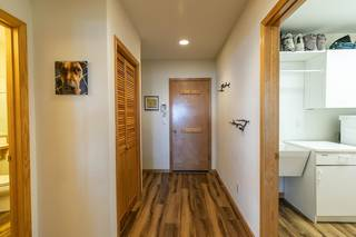 Listing Image 19 for 14395 Skislope Way, Truckee, CA 96161