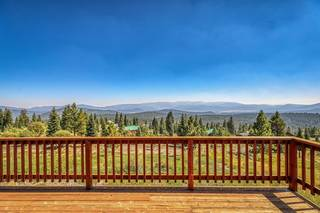 Listing Image 20 for 14395 Skislope Way, Truckee, CA 96161