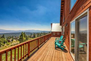 Listing Image 2 for 14395 Skislope Way, Truckee, CA 96161