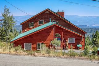 Listing Image 3 for 14395 Skislope Way, Truckee, CA 96161
