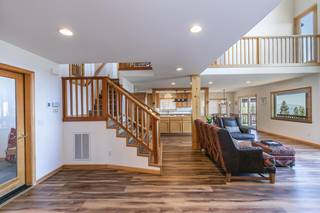 Listing Image 5 for 14395 Skislope Way, Truckee, CA 96161