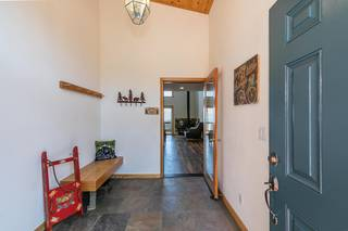 Listing Image 6 for 14395 Skislope Way, Truckee, CA 96161