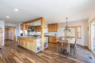 Listing Image 7 for 14395 Skislope Way, Truckee, CA 96161