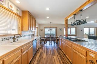 Listing Image 8 for 14395 Skislope Way, Truckee, CA 96161