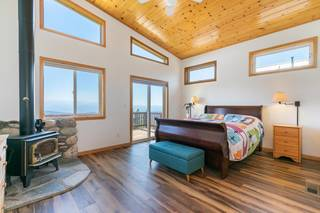 Listing Image 10 for 14395 Skislope Way, Truckee, CA 96161