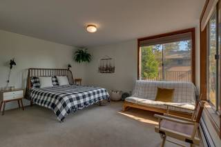 Listing Image 19 for 81 Observation Drive, Tahoe City, CA 96145