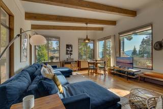Listing Image 3 for 81 Observation Drive, Tahoe City, CA 96145