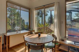 Listing Image 4 for 81 Observation Drive, Tahoe City, CA 96145