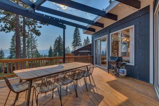Listing Image 10 for 81 Observation Drive, Tahoe City, CA 96145