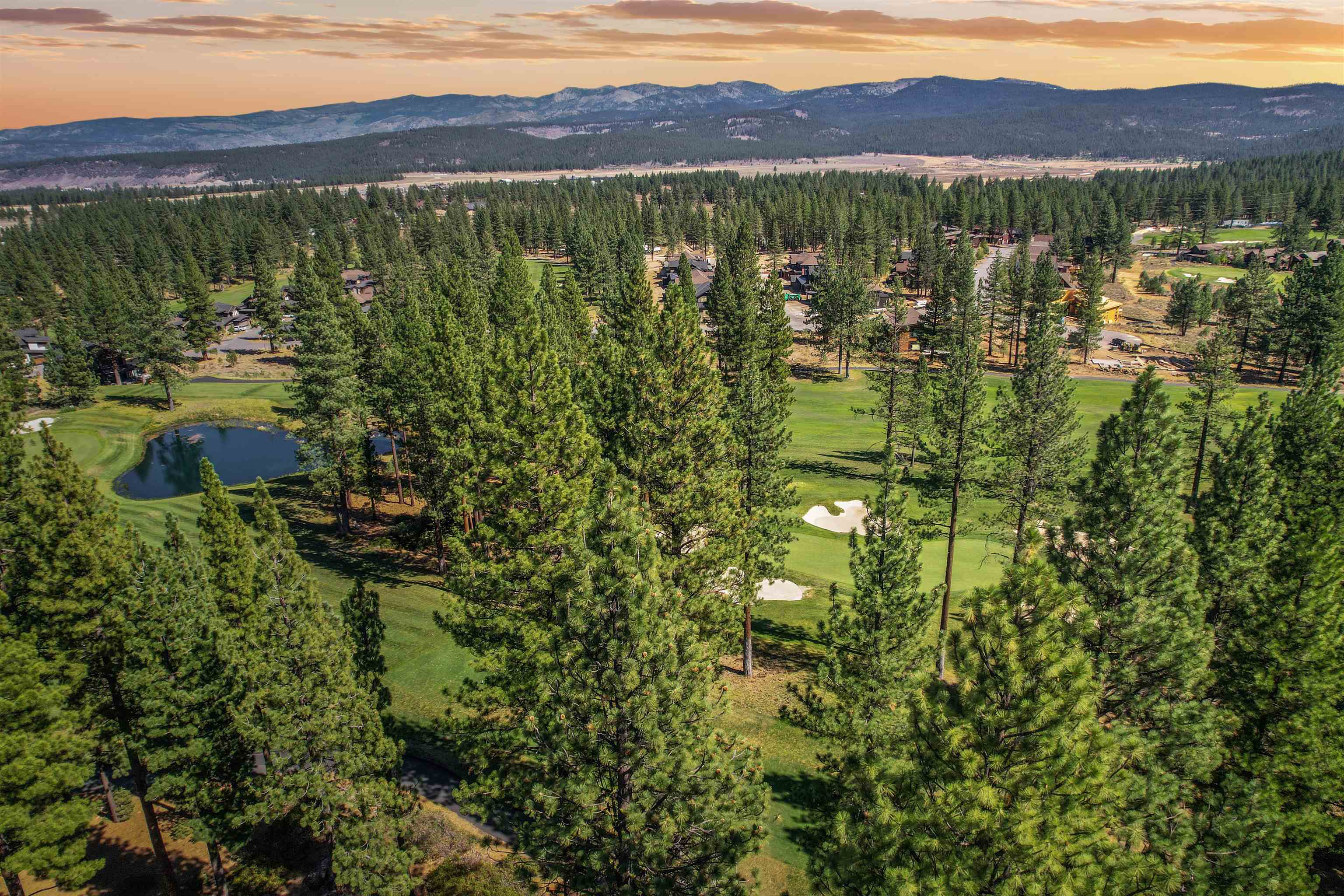 Image for 9281 Heartwood Drive, Truckee, CA 96161