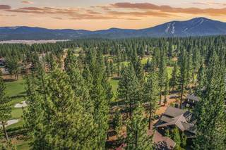 Listing Image 11 for 9281 Heartwood Drive, Truckee, CA 96161