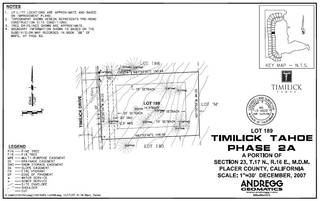 Listing Image 12 for 9281 Heartwood Drive, Truckee, CA 96161