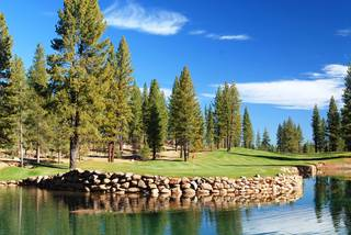 Listing Image 20 for 9281 Heartwood Drive, Truckee, CA 96161