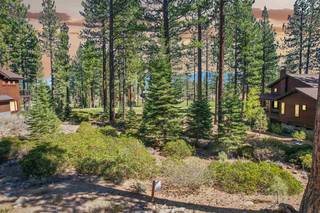 Listing Image 2 for 9281 Heartwood Drive, Truckee, CA 96161
