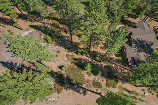 Listing Image 4 for 9281 Heartwood Drive, Truckee, CA 96161