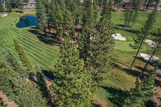 Listing Image 5 for 9281 Heartwood Drive, Truckee, CA 96161