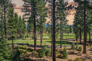 Listing Image 6 for 9281 Heartwood Drive, Truckee, CA 96161