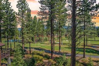 Listing Image 7 for 9281 Heartwood Drive, Truckee, CA 96161