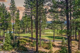 Listing Image 8 for 9281 Heartwood Drive, Truckee, CA 96161