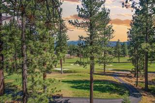 Listing Image 9 for 9281 Heartwood Drive, Truckee, CA 96161