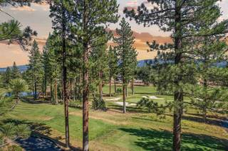 Listing Image 10 for 9281 Heartwood Drive, Truckee, CA 96161