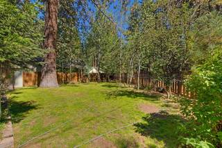 Listing Image 14 for 365 W Agatam Avenue, Tahoe Vista, CA 96148