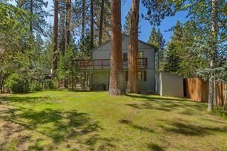 Listing Image 15 for 365 W Agatam Avenue, Tahoe Vista, CA 96148