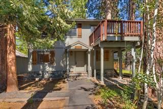 Listing Image 2 for 365 W Agatam Avenue, Tahoe Vista, CA 96148
