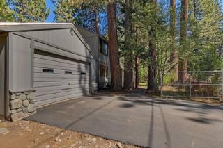 Listing Image 3 for 365 W Agatam Avenue, Tahoe Vista, CA 96148