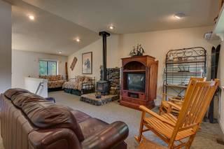 Listing Image 4 for 365 W Agatam Avenue, Tahoe Vista, CA 96148