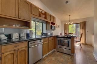 Listing Image 6 for 365 W Agatam Avenue, Tahoe Vista, CA 96148