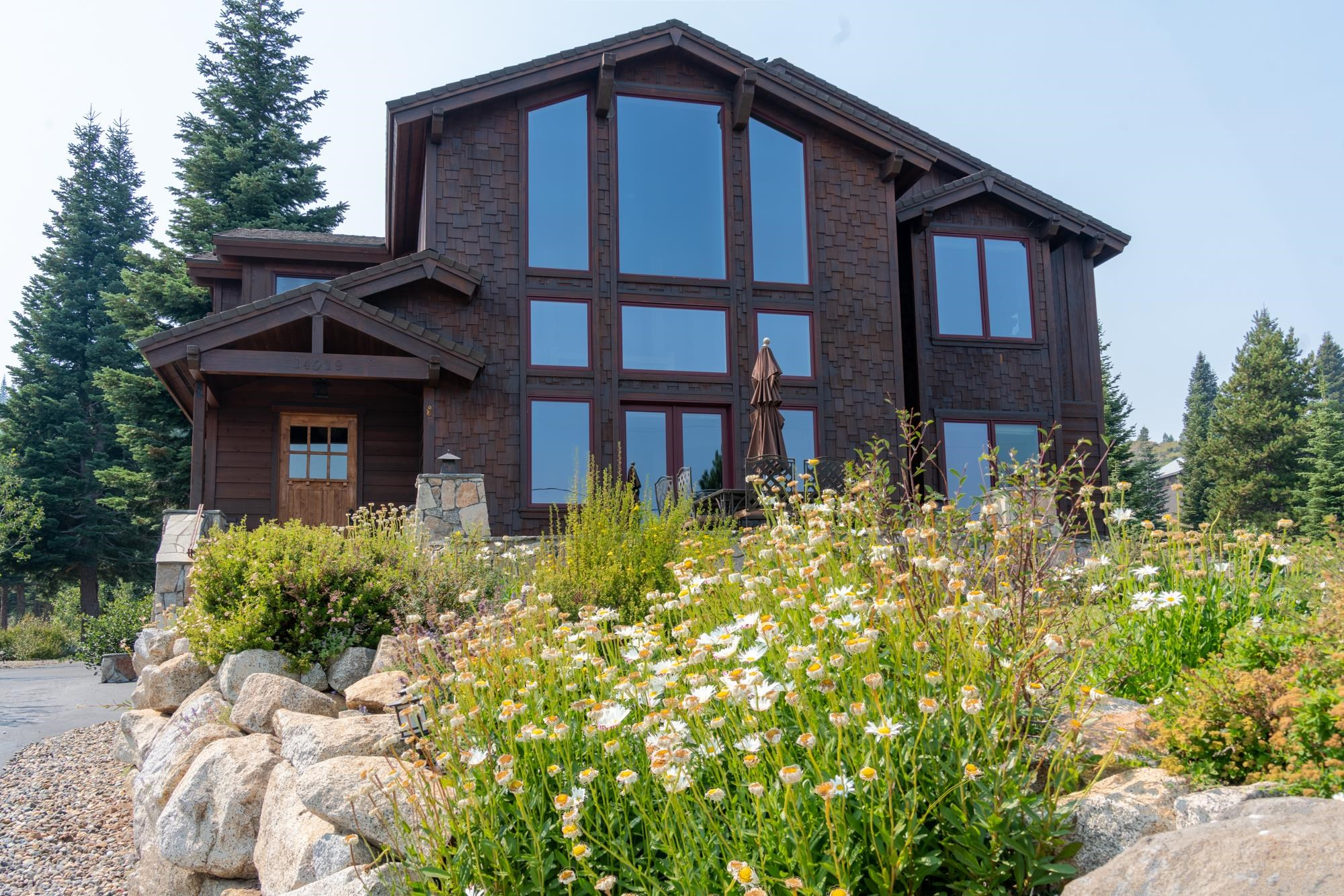 Image for 14019 Skislope Way, Truckee, CA 96161
