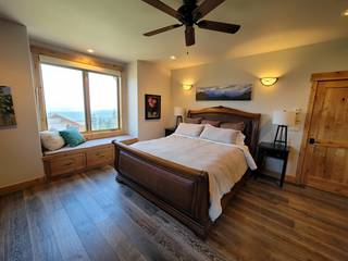 Listing Image 11 for 14019 Skislope Way, Truckee, CA 96161