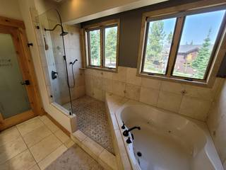 Listing Image 13 for 14019 Skislope Way, Truckee, CA 96161
