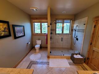 Listing Image 16 for 14019 Skislope Way, Truckee, CA 96161