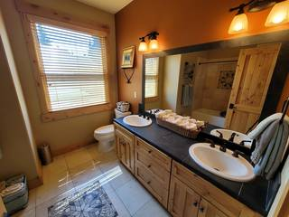 Listing Image 18 for 14019 Skislope Way, Truckee, CA 96161